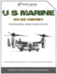 MARINE MV 22 Cover.JPG