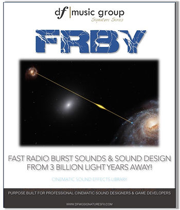 FRBY Cover.JPG