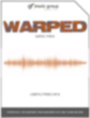 dfMG-SS-Product-Warped.jpg