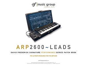 dfMG ARP 2600 LEADS Cover.JPG