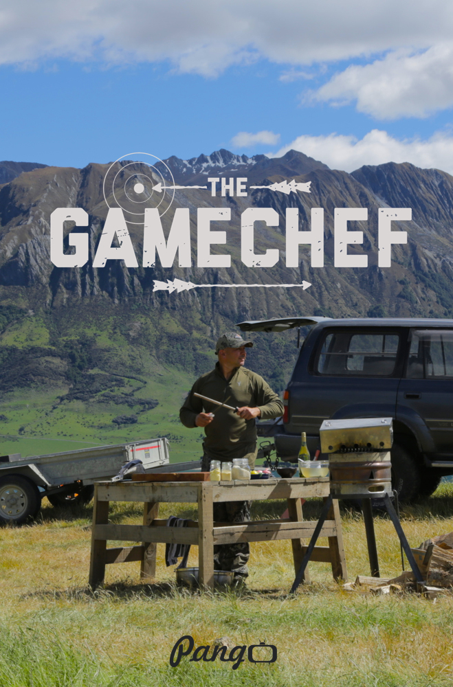Game Chef