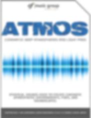 dfMG-ATMOS-NEW.jpg