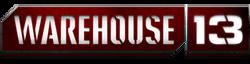 Warehouse13_logo