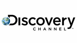 Discovery New