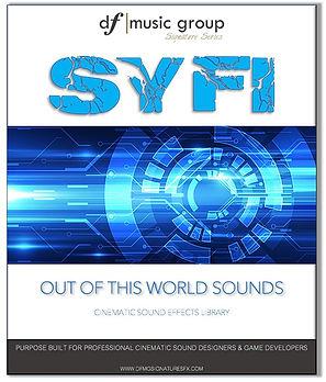 dfmg SYFI Prod Cvr.JPG