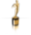 Telly-Award-Trophy.png