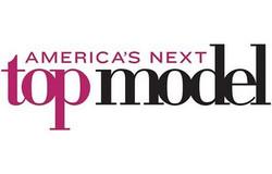 Americas-next-top-model-logo