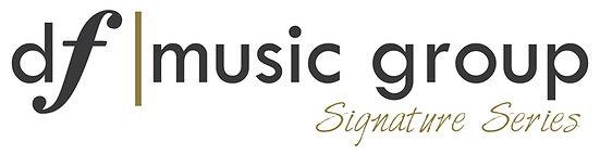 dfmg-SS-Logo-SM-HD.jpg
