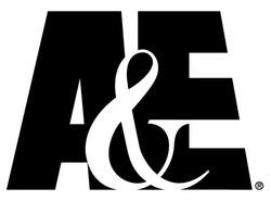 a_e-dish-logo