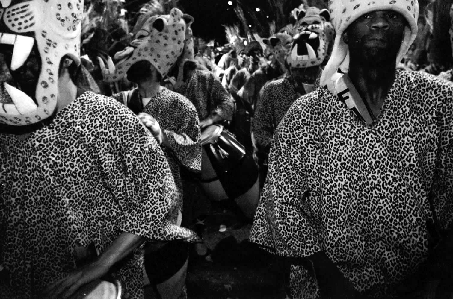 tiger+drumers.jpg