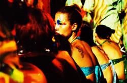the+dancer.jpg