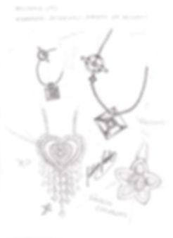 how-to-draw-jewelry-sketches-new-diamond