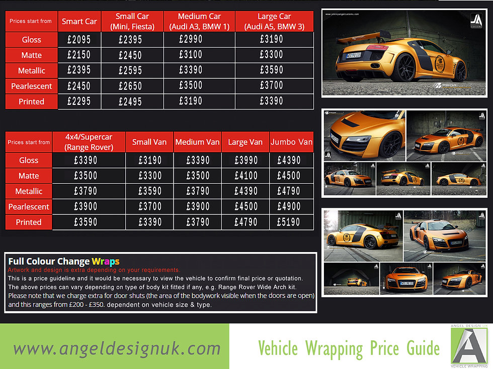 Vehicle Wrapping PRICE GUIDE 2A 2020.jpg
