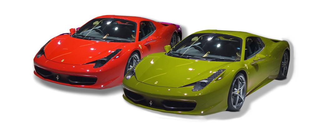 Ferrari-458 copy