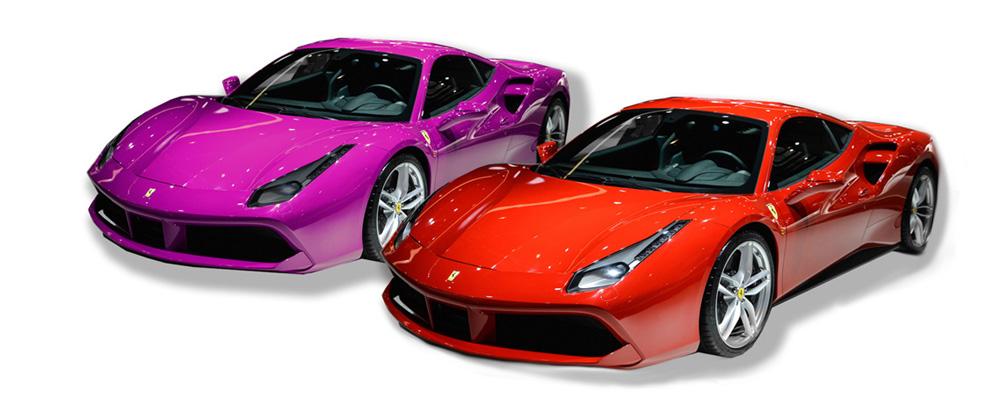 Ferrari-488 copy