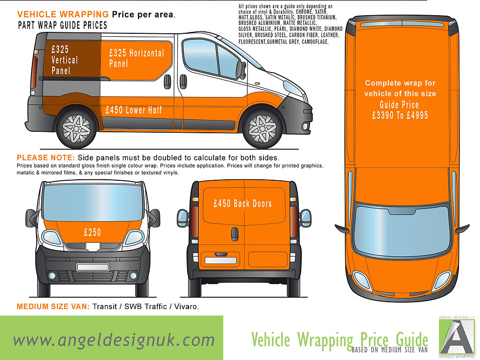 Vehicle Wrapping PRICE GUIDE 1A 2020.jpg