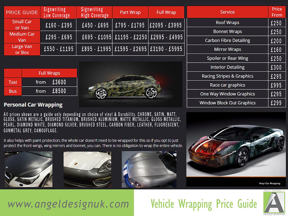 Vehicle Wrapping PRICE GUIDE 3A .jpg