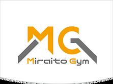 MiraitoGym レンタルジム