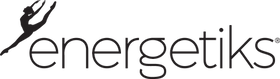 energetiks-logotype-black.png