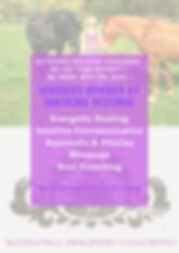 Satsanga-holistic-coaching_-healing-you-