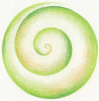 Logo Spiraal