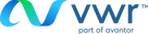 4. VWR Logo.png