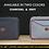Thumbnail: Add-on: Moose Bag - Buy 3, Get 1 FREE