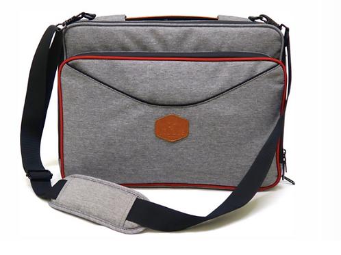 The Moose Workstation Laptop Bag