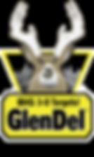 Glen Del.png