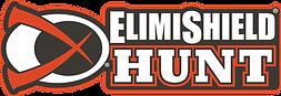ElimiShield.png