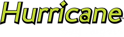 Hurricane Logo2.png