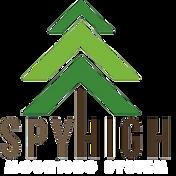 SpyHigh.png