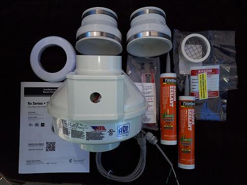 Do-It-Yourself-Radon-Mitigation_edited.j