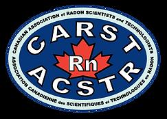 CARST-Logo-member.png