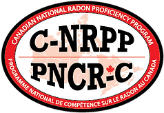 c-nrpp colour logo.png