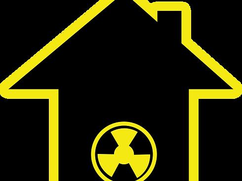 radon-gas-kingston-ontario_edited.png