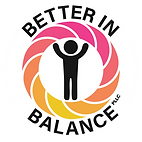 BetterInBalance1.png