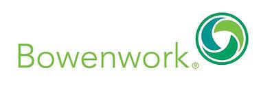 New_Bowenwork_Logo.jpg