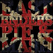 Eastenders Pie & Mash