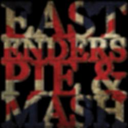 Eastenders Logo.png