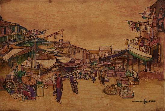 Seah Kim Joo_Chinatown.jpg