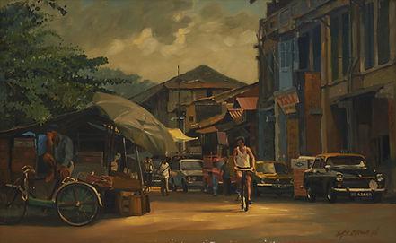 Chua Mia Tee_Chinatown (1976).jpg
