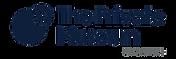 TPM Logo w:o Background.png