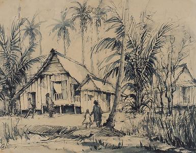 Lim Cheng Hoe_Untitled [Sketch].jpg
