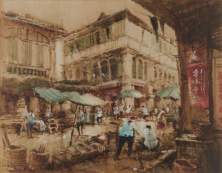 Ang Ah Tee_Smith Street.jpg
