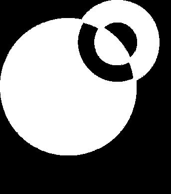 TPM Logo w:o Words.png