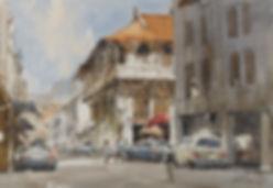 Ong Kim Seng_Temple Street (2016).jpg