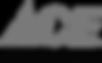 Ace_Hardware_Logo_edited.png