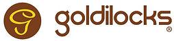 goldilocks-logo.jpg