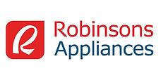 robinsons logo.jpeg